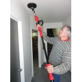 Drywall Sander Extendable Handle 710W