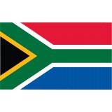 FL-018 Flag South African 1.5x0.9m