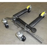 Vehicle Positioning Jacks - 566KG (PAIR) JL-J12092