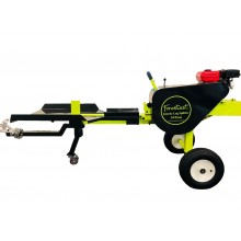 Forestwest Kinetic Log Splitter 34Ton   6.5HP Petrol Engine 16